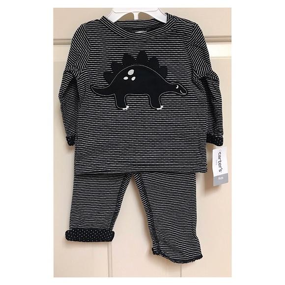 74ad8ec892fd Carter s Pajamas